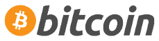 Лого партнеров