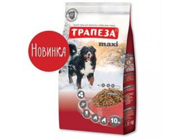 «TomCat.ru» — интернет-зоомагазин низких цен. - 1/4