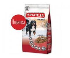 «TomCat.ru» — интернет-зоомагазин низких цен.