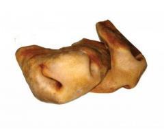 Натуральные корма для собак
